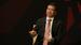 """【财新峰会】浙商银行叶海靖:小微业务可持续需要""""四个轮子"""""""