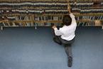 归零与重构:迈向未来的教育