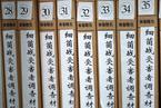 南香红专稿|1941常德细菌战(中):鼠疫传播的死亡阶梯