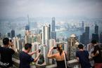 香港房地产投资前景输新加坡?