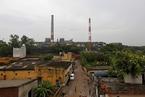 南亚、东南亚煤电发展空间缩小 警惕投资风险
