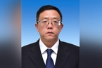 人事观察|艾俊涛任宁夏纪委书记 曾任职西藏30余年