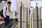 房价涨幅整体回落 深圳继续领跑一线城市