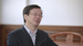 【新经济预言·观点】北大陈少峰:视频平台要做成文化产业集团