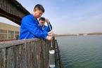 水环境标准艰难重订