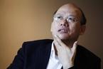 杨开忠:实施竞争中立的都市圈化战略