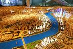 中国都市圈发展的瓶颈