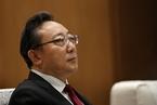 论文被指造假涉近两百人 南开大学校长曹雪涛称正在复查