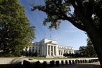 制造业、货币政策及新冠病毒:美联储报告三大要点