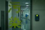 学者建议下调疫情信息发布机构层级
