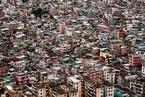 """如何避免城中村改造""""永无止境""""?专家建议将新市民住房纳入政策设计"""