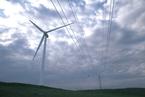 报告:提高可再生能源使用比例可助供应链显著减排