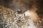 专家:垃圾焚烧飞灰处理规范仍存在漏洞
