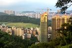 深圳宅地限最高售房价 土拍地价明显下降