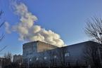 动力内参|藏格控股信披背法背规遭证监会罚款;河北省首个重型燃气机组投产供热 每年可增添应用燃煤180万吨