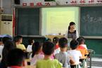 争议声中教师惩戒权拟落地 教育部起草文件难在哪?