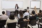 这所公立高中不拼娃,比尔·盖茨说它让美国孩子都向往