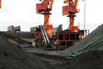 能源內參   日本首次在海底封存30萬噸二氧化碳;中煤協:當前煤炭供需總體寬松
