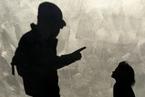 《反家暴法》推行三年多 人身安全保护令被指力度不足