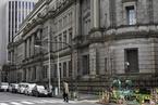 日本央行理事:中日金融合作服务整个亚洲