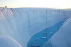 《自然》:全球多个气候临界点已迫近 海平面可能上升10米