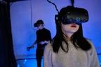 搭乘5G加速器 VR卷土重来