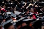 全球化张力下:新留学一代