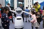 季卫东:软法在人工智能社会治理中的作用