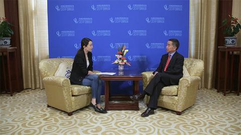 陈志武:人民币未来还有贬值空间