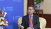 陈志武:中美贸易摩擦对中国就业影响较大