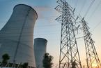 动力内参|五大年夜发电集团预整合煤电资本 大年夜范围压减煤电产能;国度动力局原局长一审被判无期