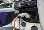 工信部:2025年新车销量新能源汽车需占四分之一