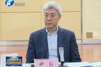 人事观察|上海市委副书记尹弘转岗河南代省长