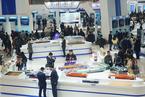 中国船舶集团获300亿订单 销售体系预先整合