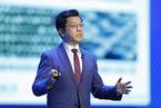 李開復:下一代獨角獸公司將來自后端創新