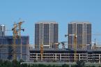 中国经济如何去房地产化? 陆挺:将供给引导到一二线城市