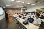中国学生重回PISA排名榜首,专家提醒理性看待