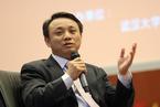 毛振华:不能重走加杠杆稳增长老路 警惕对国企依赖