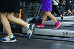 北京擬規范預付式消費:培訓、健身機構一次性收費不超過3個月