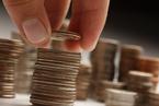甘肃成立专项债管理领导小组 探索长期制度化管理