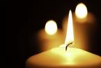 著名军旅剧作家胡可去世,享年98岁
