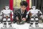 中国新职业人才缺口3000万?职业教育和高等教育面临新挑战