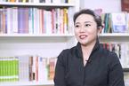 【财新对话】实地集团吴琼:SEED AWARD-寻找改变世界的下一个创想者