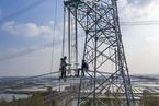 能源內參|國家管網公司即將掛牌 凈資產超3000億;電網公平無歧視開放監管文件公開征求意見