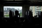 中央政治局会议未提房地产  机构分析调控或将边际放松