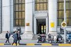 尚未挂牌先宣布增持   邮储银行多举措稳定股价