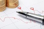 利率下行仍难带动民企发债 信用利差继续分化