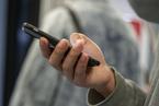 工信部回应4G网速下降:个别地区和时段有下降情况