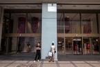香港零售寒冬 调查料未来半年7000家企业结业