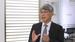 【财新对话】富士胶片中国区总裁武冨博信:坚守核心技术下的企业变革